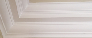 Cornices & Coving CS Interiors