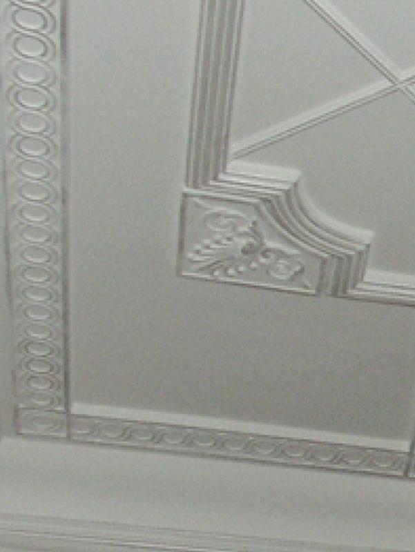 Lowndes Square CS Interiors