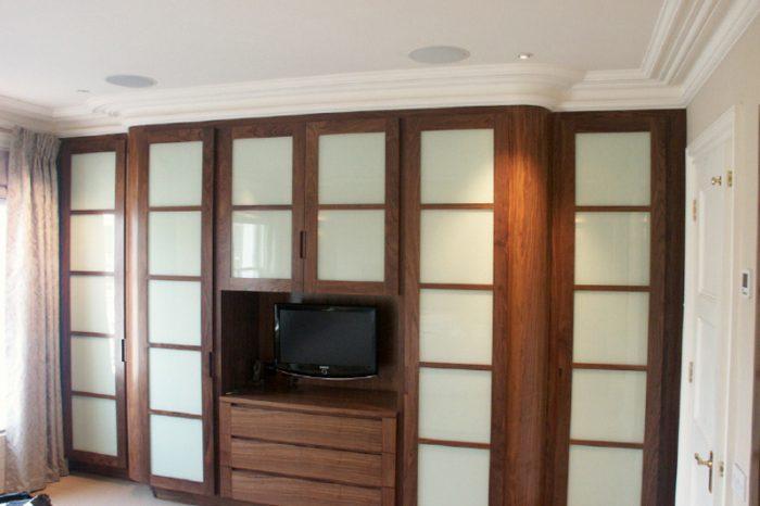 Project CS Interiors