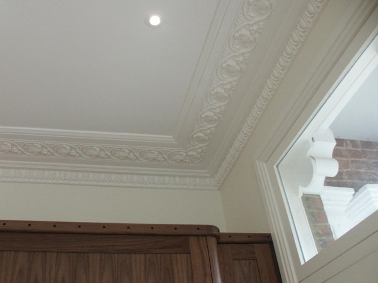 Wandsworth CS Interiors