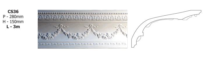 Decorative Designs CS Interiors