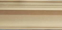 Bespoke Plaster Products CS Interiors