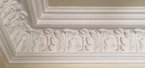 New Decorative Designs CS Interiors